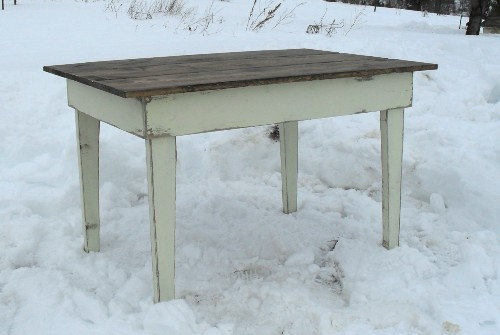 Great Primitive Kitchen Table 500 x 335 · 33 kB · jpeg